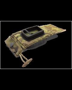 ECHO OPS-CORE helmet holder, premium