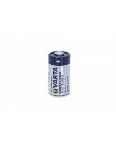 VARTA V28PXL battery for Altiset II - remote control