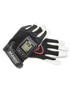 Akando Ultimate ARES II Gloves