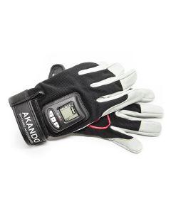 Akando Ultimate VISO II+ Gloves