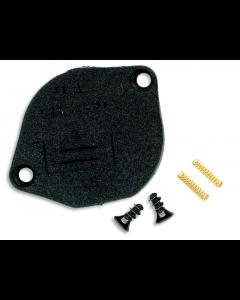 ProTrack & ProDytter Battery Cover